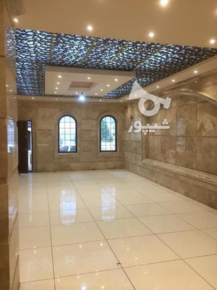 آپارتمان 280 متر درنخست وزیری بابلسر در گروه خرید و فروش املاک در مازندران در شیپور-عکس9