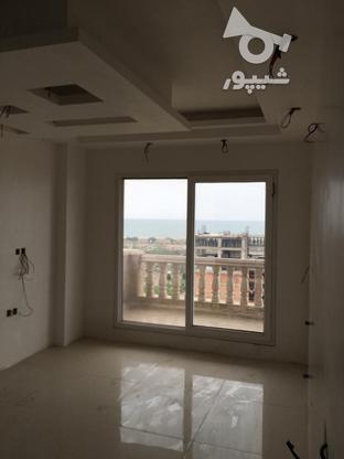 آپارتمان 280 متر درنخست وزیری بابلسر در گروه خرید و فروش املاک در مازندران در شیپور-عکس8