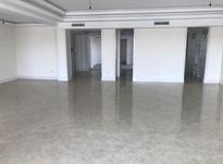 فروش آپارتمان ۱۶۰ متر در هروی در شیپور-عکس کوچک