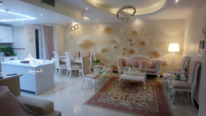 فروش آپارتمان 86 متر در شهرزیبا در گروه خرید و فروش املاک در تهران در شیپور-عکس1