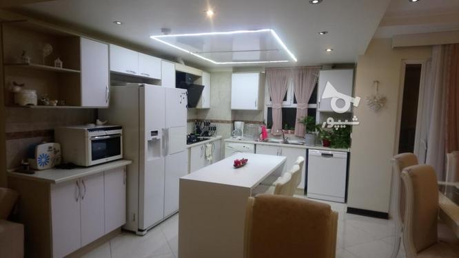 فروش آپارتمان 86 متر در شهرزیبا در گروه خرید و فروش املاک در تهران در شیپور-عکس4