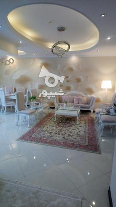 فروش آپارتمان 86 متر در شهرزیبا در گروه خرید و فروش املاک در تهران در شیپور-عکس2