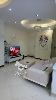 فروش آپارتمان 86 متر در شهرزیبا در گروه خرید و فروش املاک در تهران در شیپور-عکس6