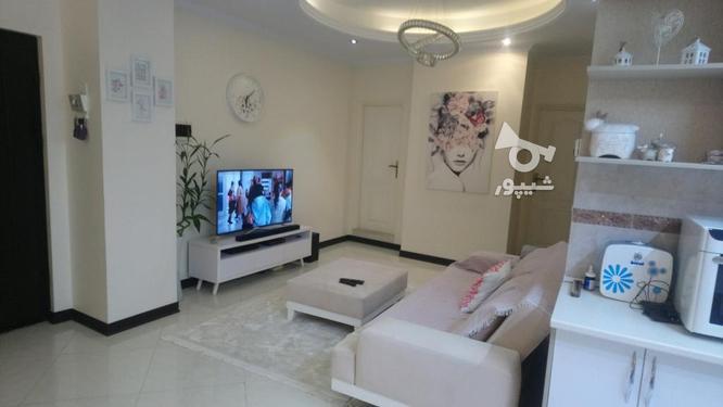 فروش آپارتمان 86 متر در شهرزیبا در گروه خرید و فروش املاک در تهران در شیپور-عکس3