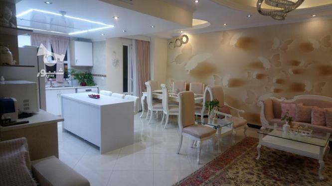 فروش آپارتمان 86 متر در شهرزیبا در گروه خرید و فروش املاک در تهران در شیپور-عکس5