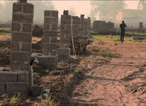 زمین برای ویلاسازی درمنطقه توریستی در شیپور-عکس کوچک