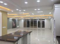 فروش آپارتمان 300 متر در پاسداران در شیپور-عکس کوچک