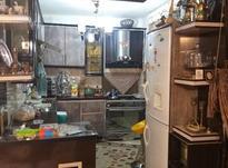فروش منزل 85 متری در شیپور-عکس کوچک