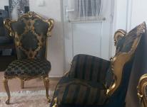 خریدار مسکن مهر ربه روی فرطان  در شیپور-عکس کوچک