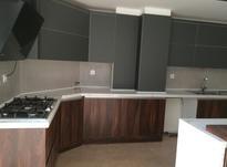 فروش آپارتمان 127 متری نوساز شیک در جردن در شیپور-عکس کوچک