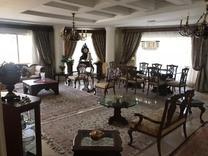 فروش آپارتمان 220 متر در دییاجی جنوبی در شیپور