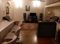 فروش آپارتمان 80 متر در فرمانیه در شیپور-عکس کوچک