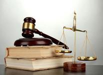 وکیل پایه یک دادگستری و مشاور حقوقی در شیپور-عکس کوچک