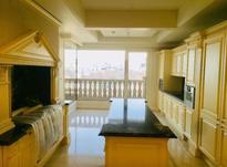 فروش آپارتمان 390 متر صاحبقرانیه شهرک گلستان شمالی در شیپور-عکس کوچک