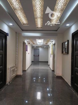پردیس فاز 11 برجهای کزوو 88متر در گروه خرید و فروش املاک در تهران در شیپور-عکس3
