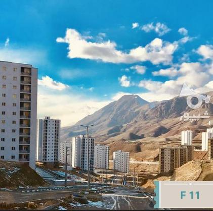 پردیس فاز 11 برجهای کزوو 88متر در گروه خرید و فروش املاک در تهران در شیپور-عکس4