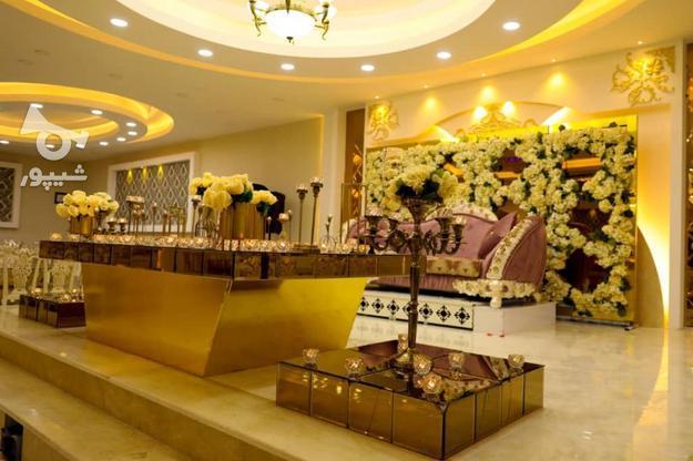 تالارقصرورسای واقع درمنطقه ویژه اقتصادی در گروه خرید و فروش خدمات و کسب و کار در کرمان در شیپور-عکس1