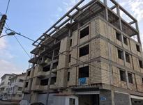 فروش آپارتمان 100 متر در لاهیجان در شیپور-عکس کوچک