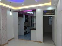 اجاره آپارتمان 46 مترفول امکانات در اندیشه در شیپور-عکس کوچک
