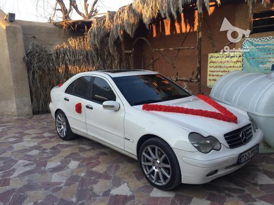 اجاره و کرایه ماشین عروس  در گروه خرید و فروش خدمات و کسب و کار در تهران در شیپور-عکس1