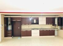 فروش آپارتمان 110 متر در لاهیجان در شیپور-عکس کوچک