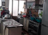 فروش آپارتمان 52 متر در بلوار فردوس غرب در شیپور-عکس کوچک