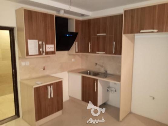 آپارتمان 53 متر در بلوار فردوس شرق در گروه خرید و فروش املاک در تهران در شیپور-عکس1