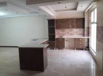 فروش آپارتمان 60 متر در بلوار فردوس شرق در شیپور-عکس کوچک