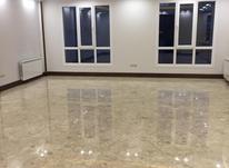 فروش آپارتمان ۱۴۵ متر در هروی در شیپور-عکس کوچک