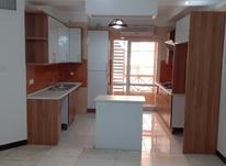فروش آپارتمان 54 متر در بلوار فردوس شرق در شیپور-عکس کوچک