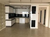 فروش آپارتمان 120 متر در بابلسر در شیپور