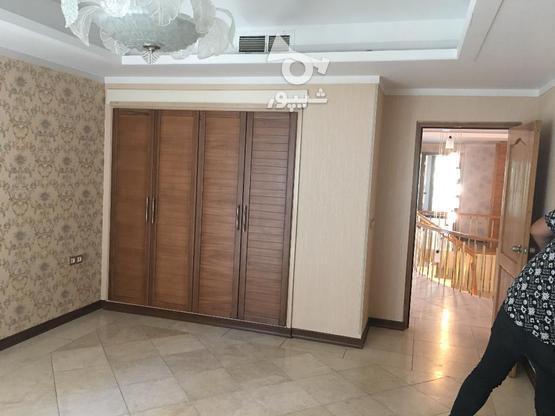 فروش آپارتمان 230 متر در زعفرانیه در گروه خرید و فروش املاک در تهران در شیپور-عکس2