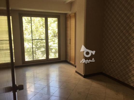 فروش آپارتمان 230 متر در زعفرانیه در گروه خرید و فروش املاک در تهران در شیپور-عکس5