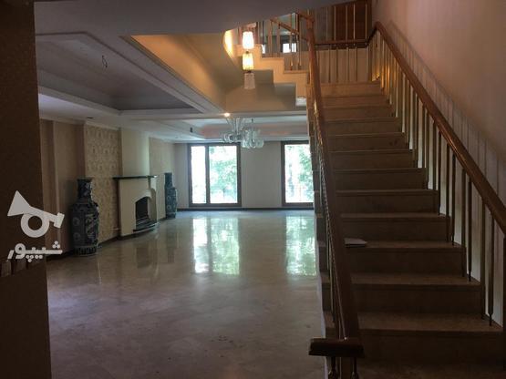 فروش آپارتمان 230 متر در زعفرانیه در گروه خرید و فروش املاک در تهران در شیپور-عکس6