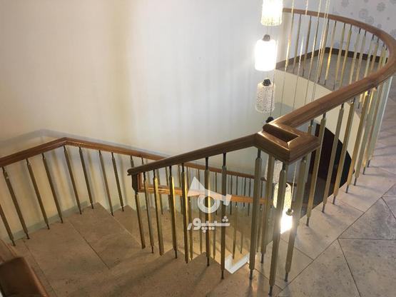 فروش آپارتمان 230 متر در زعفرانیه در گروه خرید و فروش املاک در تهران در شیپور-عکس7