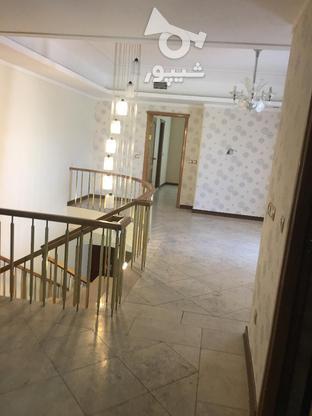فروش آپارتمان 230 متر در زعفرانیه در گروه خرید و فروش املاک در تهران در شیپور-عکس1