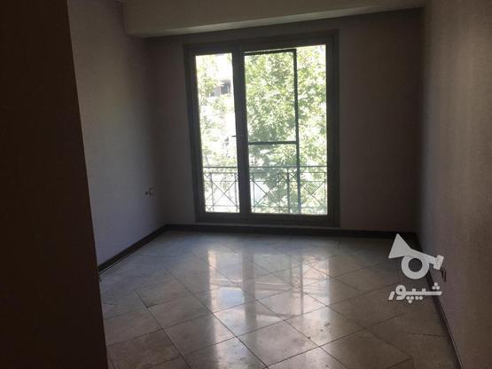 فروش آپارتمان 230 متر در زعفرانیه در گروه خرید و فروش املاک در تهران در شیپور-عکس4