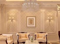فروش آپارتمان 195 متر در دروس - 3خواب-فرعی دنج-لوکیشن عالی در شیپور-عکس کوچک