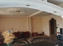 منزل مسکونی همکف یک طبق از دوطبق در شیپور-عکس کوچک