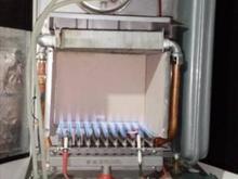 تعمیر و سرویس پکیج رادیاتور و آبگرمکن دیواری و لباسشویی در شیپور