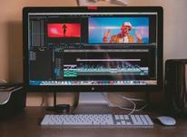 ساخت موزیک ویدیو و تیزر تبلیغاتی در شیپور-عکس کوچک