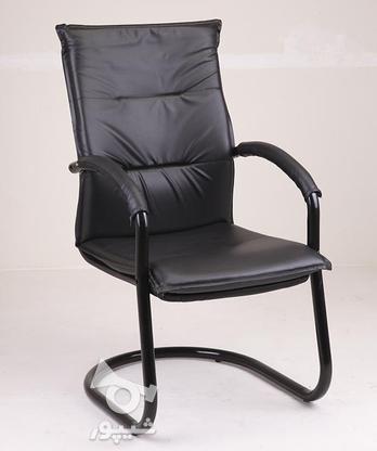 صندلی کنفرانسی در گروه خرید و فروش صنعتی، اداری و تجاری در بوشهر در شیپور-عکس1