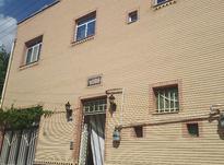 خانه ویلایی امام قیس در شیپور-عکس کوچک