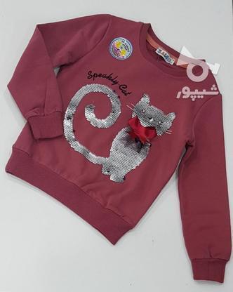 پخش پوشاک بچه گانه در بانه در گروه خرید و فروش خدمات و کسب و کار در کردستان در شیپور-عکس1