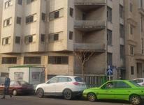 فروش خانه و کلنگی 630 متر در زعفرانیه در شیپور-عکس کوچک