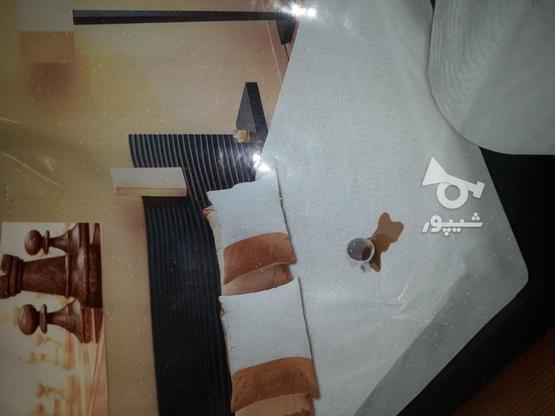 محافظ تشک رویا در گروه خرید و فروش لوازم خانگی در قم در شیپور-عکس1