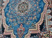 فرش 9و12متر پانصدشانه مشهد تخفیفی در شیپور-عکس کوچک