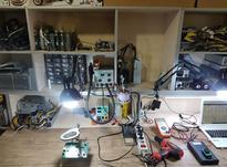 تعمیر تخصصی موبایل در شیپور-عکس کوچک