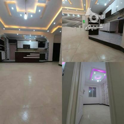 آپارتمان در شهرک مریم در گروه خرید و فروش املاک در تهران در شیپور-عکس1