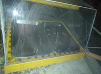 گرم نگه دارنده سمبوسه و پیراشکی  در شیپور-عکس کوچک